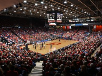 University_of_Dayton_Arena