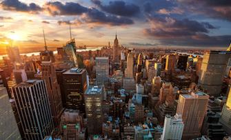 newyorkweekendescape