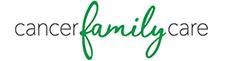 cancer-family-care