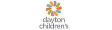 Dayton Children's logo