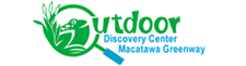 Outdoor Discovery Center logo