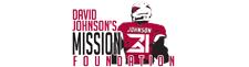Mission Foundation logo
