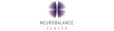 Neurobalance logo